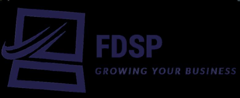 Futuristic Digital Service Provider