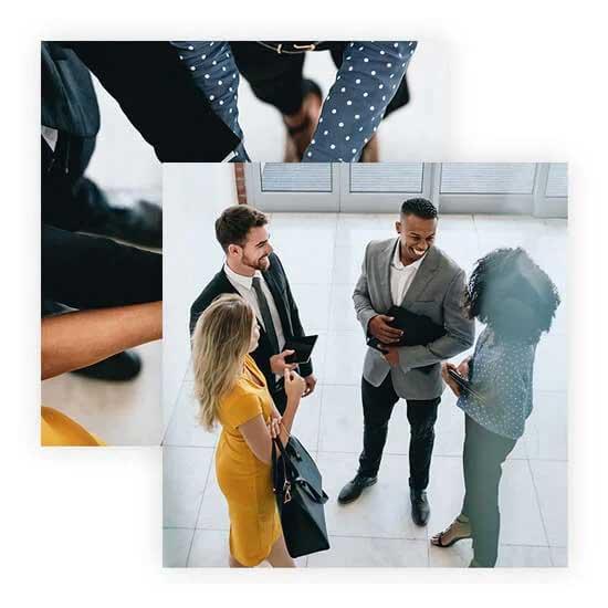 business consultancy & website development